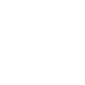 Funeral Home & Cremation Care in Peabody MA