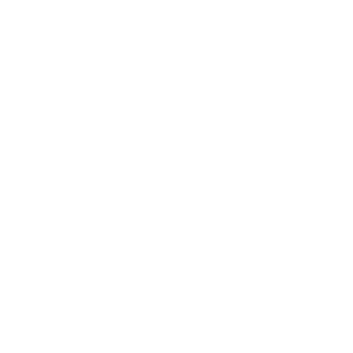 Conway, Cahill-Brodeur Funeral Home & Cremation Care | Peabody MA